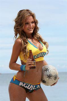 Eurocopa 2016 Fbbb6b9dc7837a422395f9d05732c51f
