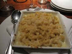 a Charlotte restaurant review: Rooster's  http://www.recitherapy.com/2012/04/review-rooster-s.html