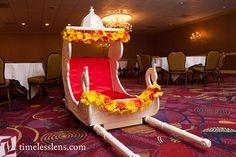 wedding dholi #indianwedding, #shaadibazaar
