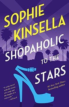 Shopaholic to the Stars: A Novel by Sophie Kinsella, http://www.amazon.com/dp/B00JYWVX6A/ref=cm_sw_r_pi_dp_MOqovb0A8E1ZY