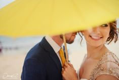 Boda en Playa del Carmen :: Karina + John :: Wedding in Canibal Royal Beach Club :: Reina Roja Hotel