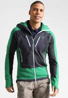 adidas originali firebird chaqueta de entrenamiento verde ropa