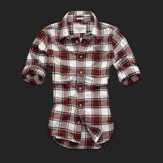 Damen Abercrombie Fitch Lange Shirts 055 [AbercrombieFitch 2142] - €34.99 : , billig abercrombie store online in Deutschland