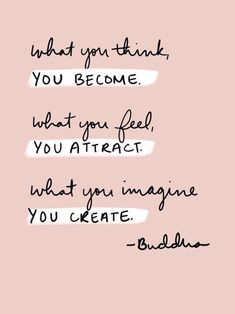 533 Best Inspirational Quotes Images In 2019 Inspirational