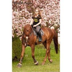 Instagram photo by marcelinamatyszczak - Pegas  #horses #horse #horsesofinstagram #TagsForLikes #horseshow #horseshoe #horses_of_instagram #horsestagram #instahorses #wild #mane #instagood #grass #field #farm #nature #pony #ponies #ilovemyhorse #babyhorse #beautiful #pretty #photooftheday #gallop #jockey #rider #riders #riding
