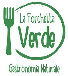 La forchetta verde - Gastronomia Naturale #zuppe #cereali #frullati #estratti #vegan #milano #food #delivery www.bacchetteforchette.it/milano/proposta/98