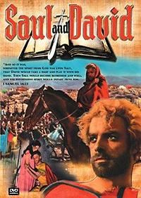 Find more movies like Saul e David to watch, Latest Saul e David Trailer, David of Bethlehem slays the giant and becomes a rival to King Saul. Jane Birkin, Pierre Richard, Adventure Magazine, Amazon Instant Video, Justice League Unlimited, Western Comics, Inspirational Movies, Les Cascades, Movies Now Playing