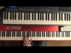 How to Play the ii-V-I Jazz Chord Progression - FUN Improvisation Video featuring Music Mentor™ Jerald Simon - Theory Tip Tuesday™ (piano lessons by Jerald) | Music Motivation