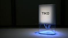 Tiko - The Unibody 3D Printer by Tiko 3D — Kickstarter