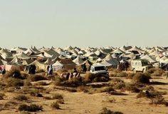 2015-10-18 Campamento saharaui. Lo han confirmado miembros de la Misión Permanente ante la ONU reguntas de parlamentarios españoles. La razón: Francia no lo acepta. El próximo noviembre se cumplirán 40 años de la 'Marcha Verde' que culminó con la cesión de parte del Sahara Occidental a Marruecos. Aniversario que coincide con la actual presidencia española del Consejo de Seguridad de la ONU