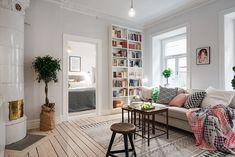 пуфик блог о дизайне интерьеров в скандинавском стиле: 20 тыс изображений найдено в Яндекс.Картинках