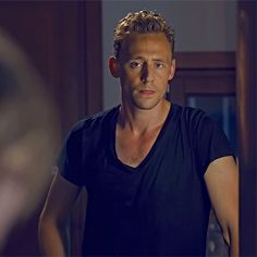 #TomHiddleston #JonathanPine #ThomasQuince #TheNightManager