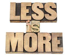 Quando faço algo de forma eficaz provado com resultados, então quero que esse método seja duplicado. Devo então criar um sistema sobre o método de trabalho, que permita duplicar o método de trabalho sem grande aumento de esforço ou tempo – através de ferramentas, reuniões, etc; para poder produzir mais e crescer com menos esforço, duplicando o que foi bem feito – Isso é um sistema!: http://checkthisout.me/menos-trabalho-mais-produtividade +info: http://atrairclientes.com/