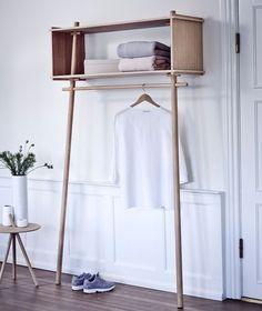 Woud-Garderobe-Toejbox-oak-02TheHomeStory