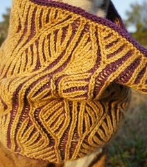 http://www.craftsy.com/references/knitting 2colors brioche stitch