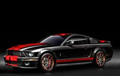 New Shelby Ford Mustang models could include twin-turbo Shelby Car, Shelby Gt500, Shelby Mustang, Mustang 2010, Sexy Cars, Hot Cars, My Dream Car, Dream Cars, Ford Mustang Models