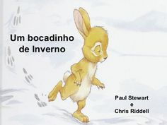 Chris Riddell, Winnie The Pooh, Disney Characters, Fictional Characters, Teddy Bear, Drawings, Animals, Power Points, Luigi