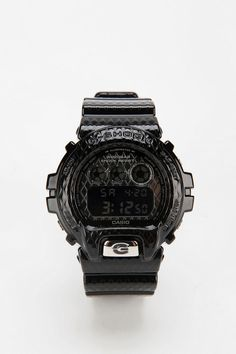 G-Shock Limited Edition DW6900Ds-1 Watch Suit And Tie aa27f5275c2