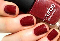 Exurbe Cosmetics | Sweet Like Chocolate
