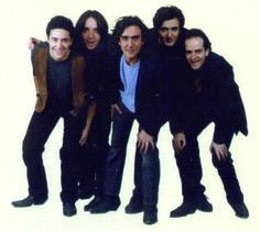 Lax'n'busto, ambaixadors de la Ruta del Xató 2006-2007