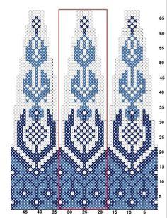 Jacquard knitting with Ksenia Maximova. : Jacquard knitting with Ksenia M. - Jacquard knitting with Ksenia Maximova. M … : Jacquard knitting with Ksenia Maximova. Fair Isle Knitting Patterns, Knitting Charts, Sweater Knitting Patterns, Knitting Stitches, Knit Patterns, Knitting Machine, Knitting Needles, Stitch Patterns, Diy Crafts Knitting