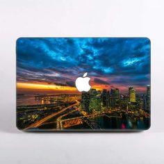 City view hard plastic MacBook case https://www.etsy.com/uk/shop/MacBookCasesandCo
