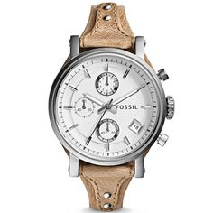 FOSSIL WATCHES Mod. ES3625 | Watche.s