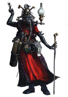 Dark Heresy Techie.jpg (300×428)