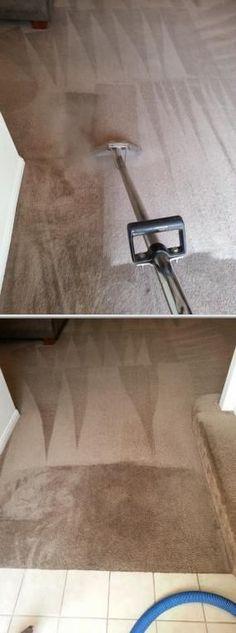 9 Dumbfounding Useful Tips: Car Carpet Cleaning Hacks best carpet cleaning hydrogen peroxide.Carpet
