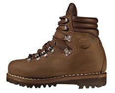 111337e60ebbb8 33 beste afbeeldingen van Products I Love - Cowboy boot, Cowboy ...