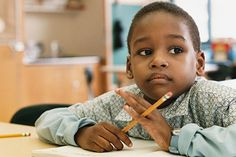 Whatever your child's ADD-related school challenges, these ADHD accommodations can make his 504 Plan really help. Adhd Accommodations, 504 Plan, Auditory Processing Disorder, Sensory Processing, Space Matters, Impulsive Behavior, Learning Spaces, Black Kids, Toddler Lesson Plans