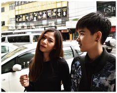 pan&mind #siam #bangkok #bkk #thailand #fashionpic #fashion #snap #picture #タイ #バンコク #ファッション #スナップ #ファッションスナップ #古着 #タイファッション # #emotionbkk
