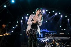 """https://flic.kr/p/vtWmCo   Beth Hart Live In Athens #6   Beth Hart live on the 30th of June 2015 @ Technopolis, Athens, Greece.  Read the full story <a href=""""http://www.pavlosmavridis.com/blog-post/beth-hart-live-in-athens"""" rel=""""nofollow"""">here</a>."""