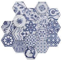 LOVE LOVE LOVE This for the kids bathroom with the snowflake pattern