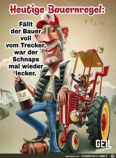 Redneck Sommelier has a for you. Always pour your wine with the label facing the taster. He says it's better to look your poison straight in the eye. Wine And Food Festival, Funny Art, Man Humor, Caricature, Funny Photos, Cartoon Characters, Your Dog, Character Design, Comics