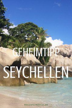 Geheimtipp Seychellen. Ein Inselparadies im Pazifischen Ozean. Genussreisetipps, Auszeit, Strand, Meer und traumhafte Buchten. Natur die auf einer Reise verzaubert. Momente des Glücks, Sonne, Wellness und Entspannung. Warum die Inseln der Seychellen für mich ein Paradies im Urlaub sind...