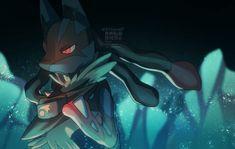 Pokemon, Lugia, Charizard, Master Chief, Evolution, Fictional Characters, Fantasy Characters
