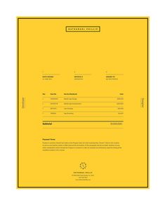 get adventurous with colour form design layout design graphic design layouts