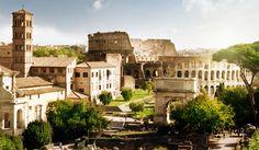 """Il Movimento """"la dignità"""" invia una lunga riflessione sul DUP. Daltrasporto pubblico agli asili nido, il futuro di Roma"""