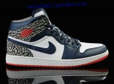 rent van australia - 1000+ images about Air Jordan 1������ on Pinterest | Air Jordans ...