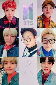 (BTS)Bulletproof BoyScouts /Bangtan Sonyeondan New wallpaper and som… Random Jimin, Bts Bangtan Boy, Bts Kawaii, Hoseok, Namjoon, K Pop, Tomoyo Sakura, Bts Gifs, Bts Group Photos