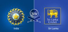 India tour of Sri Lanka Fixture & Broadcasting TV channel list - http://www.tsmplug.com/cricket/india-tour-of-sri-lanka-fixture-broadcasting-tv-channel-list/