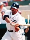 Who could ever forget that home run and him flying and jumping around the bases. Great day in Tiger baseball. Now the coach of Arizona Diamondbacks. Detroit Tigers Baby, Detriot Tigers, Baseball Players, Baseball Cards, Kirk Gibson, Tiger Love, Arizona Diamondbacks, Sports Figures, Mississippi