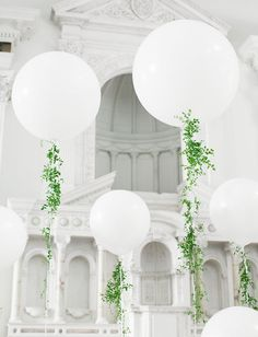photography: Luke and Katherine Griffin from Max and Friends // venue: The Vibiana Los Angeles, California // event design: Lace & Likes // florals: Moon Canyon // month-of wedding coordination: Tealight Weddings