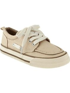 Old Navy Boys Lace Up Canvas Boat Shoes Old Navy, http://www.amazon.com/dp/B00BIO3IFG/ref=cm_sw_r_pi_dp_KB3Vrb07DTNA6