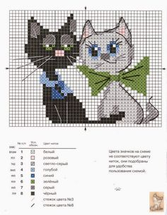 Thrilling Designing Your Own Cross Stitch Embroidery Patterns Ideas. Exhilarating Designing Your Own Cross Stitch Embroidery Patterns Ideas. Cat Cross Stitches, Cross Stitch Baby, Cross Stitch Animals, Cross Stitch Charts, Cross Stitching, Cross Stitch Embroidery, Embroidery Patterns, Cross Stitch Patterns, Crochet Patterns