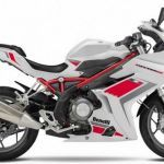 Benelli Tornado 302 India launch date to be scheduled in December