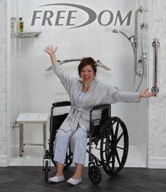 handicaped grandmas x video