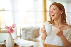הצחוק- מעבר להיותו מפיג לחצים הוא גם בריא מאוד, עוזר בהורדת לחץ דם, טוב ללב ועוד