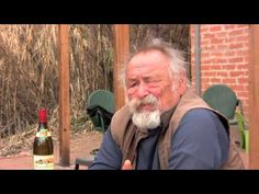The Authors Road had the good fortune to spend time with legendary writer Jim Harrison, at his winter retreat in southern Arizona along the border with Mexic. Jim Harrison, Livingston, Memoirs, Great Places, New Books, Grouse, Couple Photos, Forests, Writers